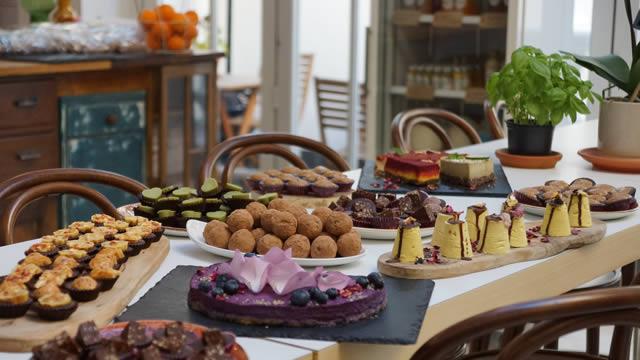 Healthy Restaurants London Oxford Street