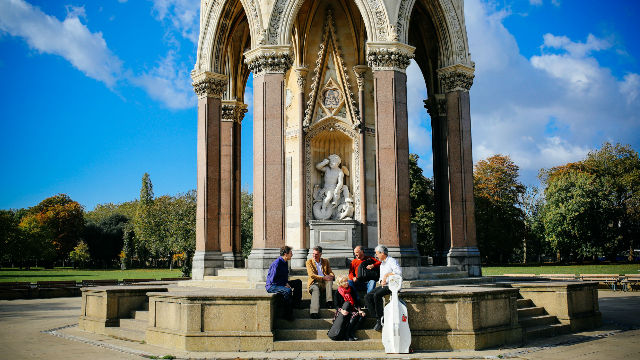 Galerry City of London Things To Do visitlondon com