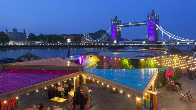 Things to Do in London – Events, Sightseeing - visitlondon.com
