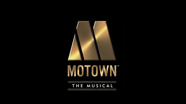 motown the musical at shaftesbury theatre l 39 actualit du moment. Black Bedroom Furniture Sets. Home Design Ideas