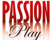 Passion Play at Duke of York's Theatre
