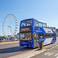 hop-on-hop-off-bus-london-eye