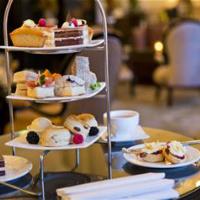 Grosvenor-Afternoon-Tea