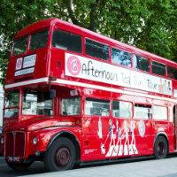 afternoon-tea-bus-tour
