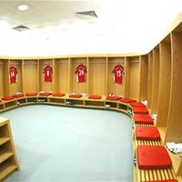 Arsenal-Emirates-Stadium-Tour