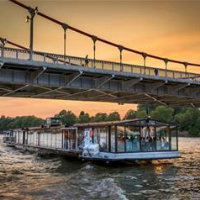 Bateaux-London-Classic-Dinner-Cruise