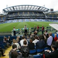 chelsea-fc-stadium-tour-and-museum