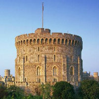 conquer-the-tower-at-windsor-castle
