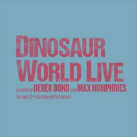 dinosaur-world-live-200-regents-park-open-air-theatre-2018