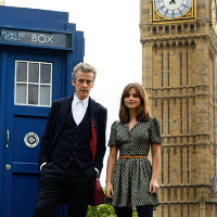 doctor-who-walking-tour