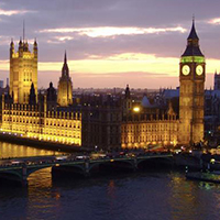 houses-of-parliament-night