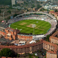 kia-oval-ground