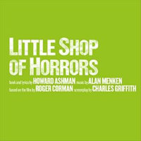 little-shop-of-horrors-regents-park-open-air-theatre-2018