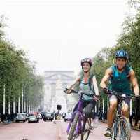 london-bike-tour