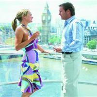 london-eye-champagne-experience