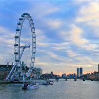 london-eye-river-thames