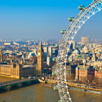london-eye-westminster
