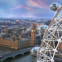 london-eye-westminster-dusk