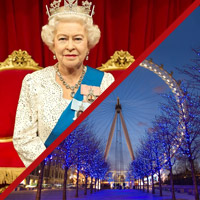 madame-tussauds-london-eye