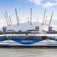 MBNA-Thames-Clipper