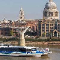 MBNA-Thames-Clipper