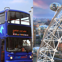 bus-and-london-eye