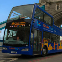 open-top-bus-tower-bridge