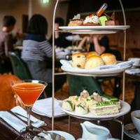 Royal-Albert-Hall-Afternoon-Tea