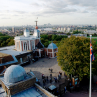 The-Royal-Observatory-Greenwich
