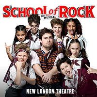 school-of-rock