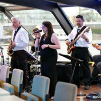 Classic-Sunday-Lunch-Jazz-Cruise