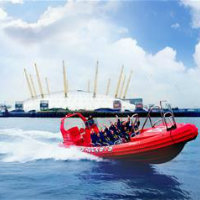 Thames-Rockets-Thames-Boat-Adventure
