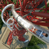 The-Slide-at-ArcelorMittal-Orbit