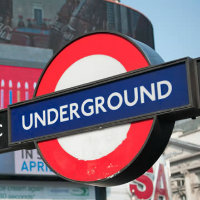 tour-of-london-underground