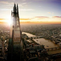 The_View_At_The_Shard