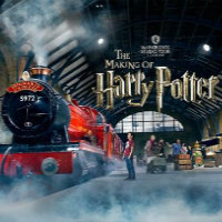 Warner-Bros-Studio-London-Hogwarts-Express