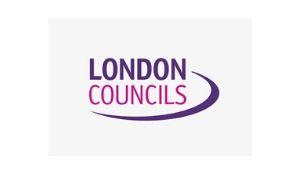 London Councils logo