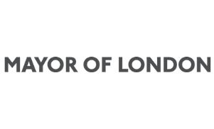 Mayor of London logo
