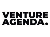 Venture Agenda