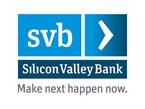 SVBank