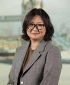 Jackie Zhu