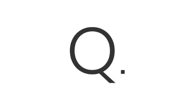 Qadre Logo
