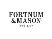 Fortnum & Mason logo