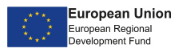 European Union Development Fund Logo