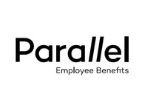 Parallel employee benefits