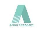 Arbor Standard logo