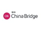 CBi China Bridge