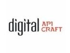 DigitalAPICraft logo