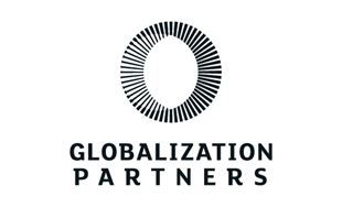 Globalization Partners Black