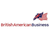BritishAmerican Business